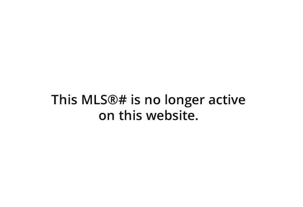 MLS #: N4406975,  N4406975, Markham,  for sale, , Paul Song, Royal LePage Real Estate Services Ltd., Brokerage*